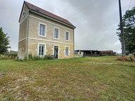 Maison à vendre F5 à Void-Vacon - Réf. 6878671