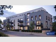 Penthouse-Wohnung zum Kauf 3 Zimmer in Luxembourg-Cessange - Ref. 7345871