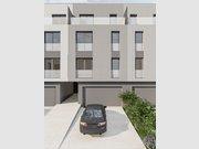 Doppelhaushälfte zum Kauf 4 Zimmer in Warken - Ref. 7022287