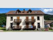 Appartement à vendre F3 à La Bresse - Réf. 7222991