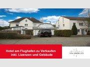 Gaststätten / Hotelgewerbe zum Kauf in Düsseldorf - Ref. 5002959