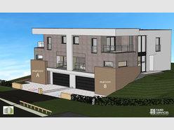 Maison jumelée à vendre 3 Chambres à Hettermillen - Réf. 6182607