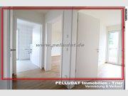 Wohnung zur Miete 3 Zimmer in Trier - Ref. 6383311