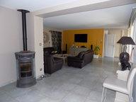 Maison à vendre 4 Chambres à Saint-Nabord - Réf. 6125263