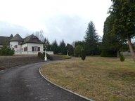 Maison à vendre F6 à Raon-l'Étape - Réf. 6190799