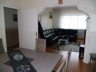 Vente maison 7 Pièces à Fameck , Moselle - Réf. 5080783