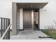 Renditeobjekt zum Kauf 12 Zimmer in Fulda - Ref. 6129359