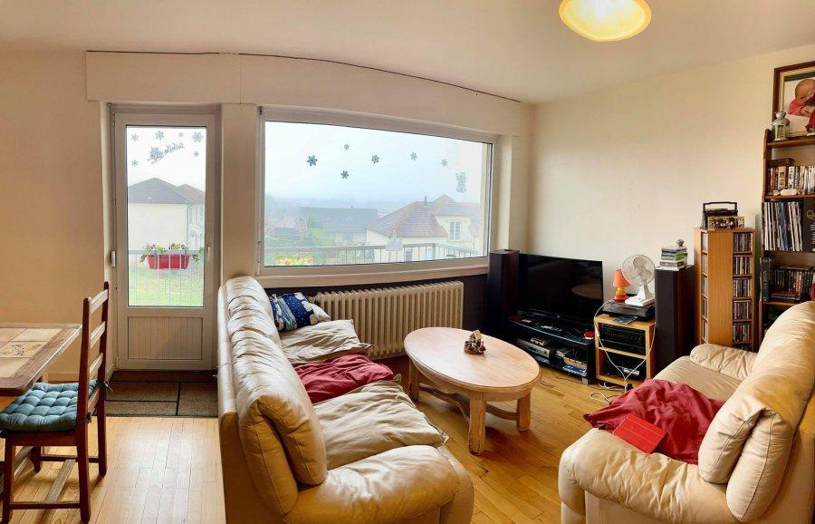 wohnung kaufen 5 zimmer 96 m² bousse foto 3