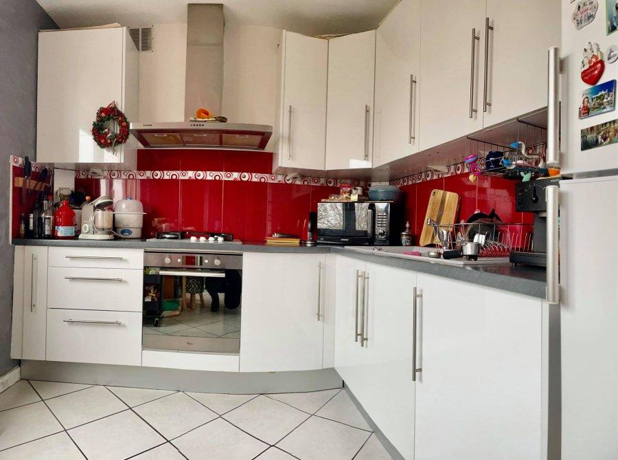 wohnung kaufen 5 zimmer 96 m² bousse foto 4
