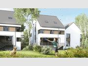 House for sale 4 bedrooms in Ehlange - Ref. 6731471
