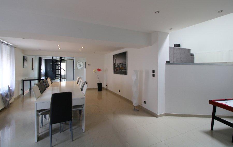 acheter maison 6 pièces 185 m² piblange photo 2