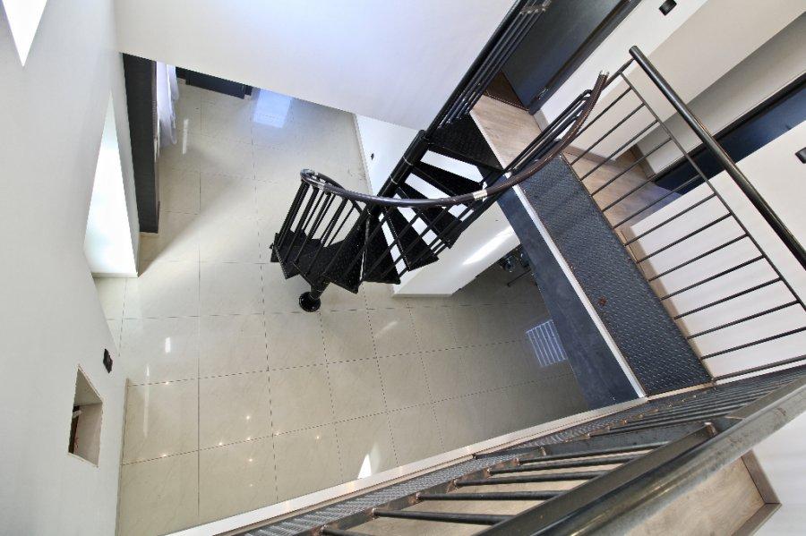 acheter maison 6 pièces 185 m² piblange photo 4