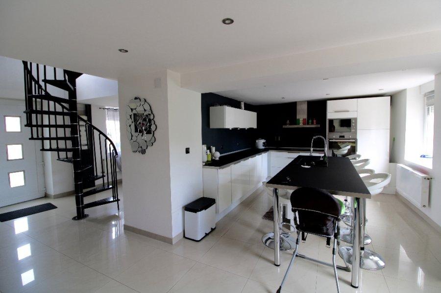 acheter maison 6 pièces 185 m² piblange photo 1