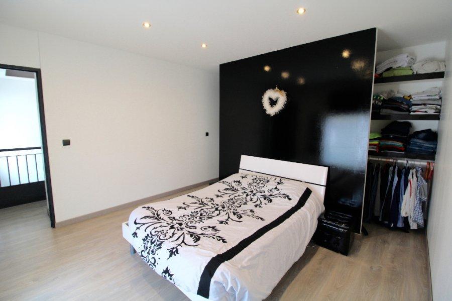 acheter maison 6 pièces 185 m² piblange photo 7