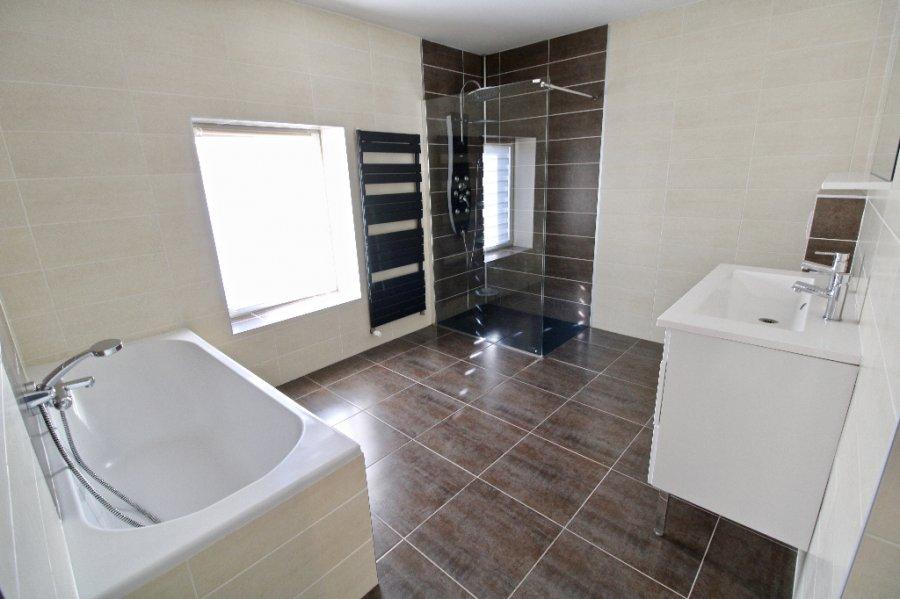 acheter maison 6 pièces 185 m² piblange photo 6