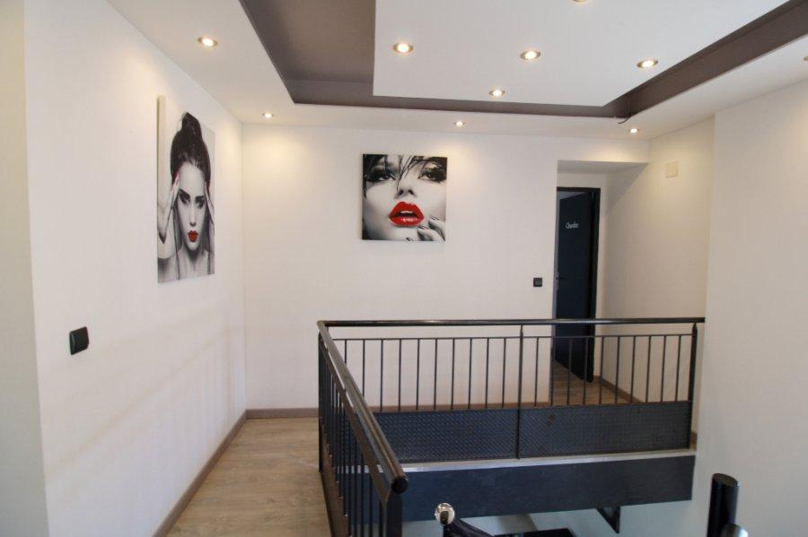acheter maison 6 pièces 185 m² piblange photo 5