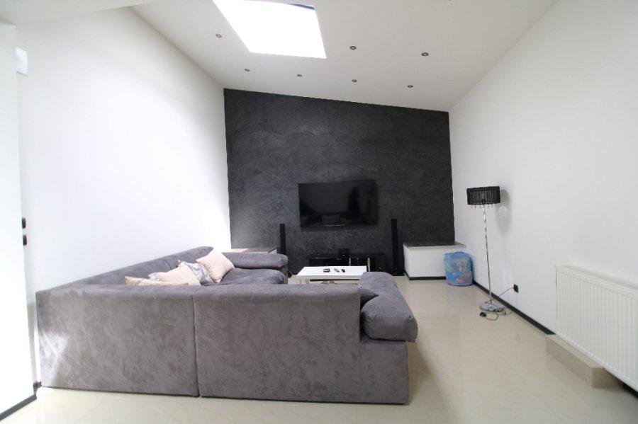 acheter maison 6 pièces 185 m² piblange photo 3