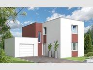 Modèle de maison à vendre à  (FR) - Réf. 2217679