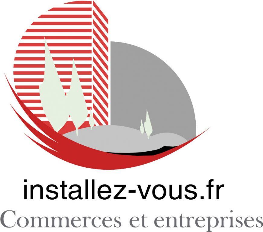 acheter local commercial 0 pièce 0 m² château-d'olonne photo 1