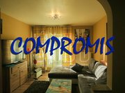 Wohnung zum Kauf 1 Zimmer in Esch-sur-Alzette - Ref. 6096847