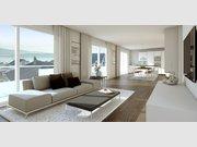 Appartement à vendre 3 Pièces à Mettlach (DE) - Réf. 6428623