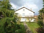 Maison à vendre F6 à Dombasle-sur-Meurthe - Réf. 5064655