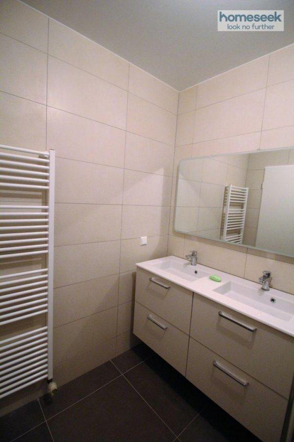 Appartement à louer 3 chambres à Bettembourg