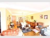 Appartement à vendre 2 Chambres à Luxembourg-Merl - Réf. 7100367