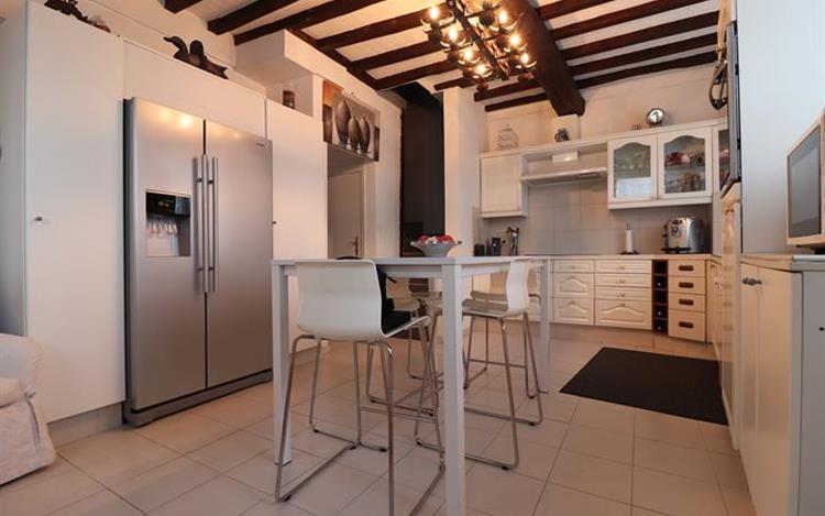 acheter maison 0 pièce 122 m² herstal photo 5