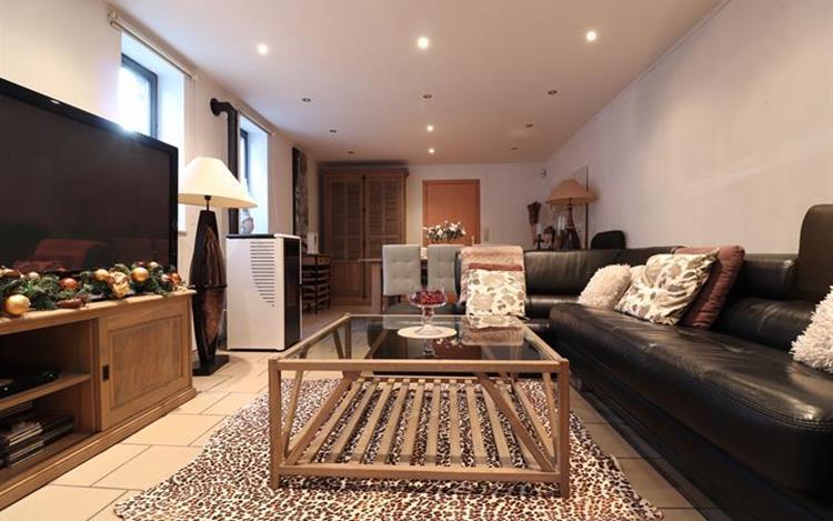 acheter maison 0 pièce 122 m² herstal photo 2
