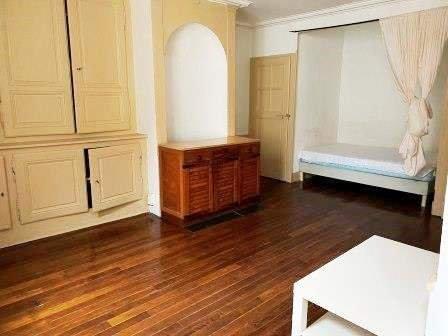 louer appartement 1 pièce 33 m² nancy photo 2