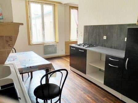 louer appartement 1 pièce 33 m² nancy photo 3