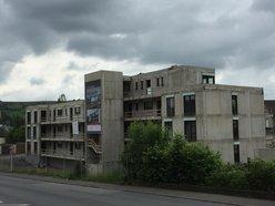 Penthouse à vendre 2 Chambres à Ettelbruck - Réf. 4499407