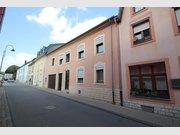 Maison à vendre à Grevenmacher - Réf. 4827087