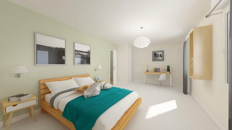acheter maison 3 pièces 87 m² besné photo 5