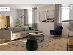 Wohnung zum Kauf 2 Zimmer in Luxembourg-Centre ville - Ref. 7120847