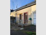 Maison à vendre F2 à Combrée - Réf. 6666191