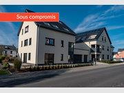 Appartement à vendre 1 Chambre à Marnach - Réf. 6010831