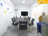 Bureau à louer à Bertrange - Réf. 7124943