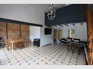 Maison à vendre F4 à Grande-Synthe - Réf. 6408143