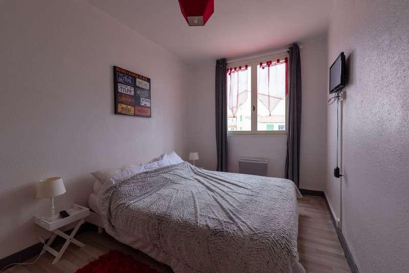 Appartement Saint Hilaire De Riez