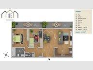 Appartement à vendre 2 Chambres à Esch-sur-Alzette - Réf. 6023119