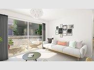 Appartement à vendre F3 à Novéant-sur-Moselle - Réf. 6154191