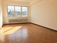 Apartment for rent 1 bedroom in Luxembourg-Limpertsberg - Ref. 6682575