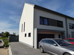 House for sale 6 bedrooms in Hunsdorf - Ref. 6752463