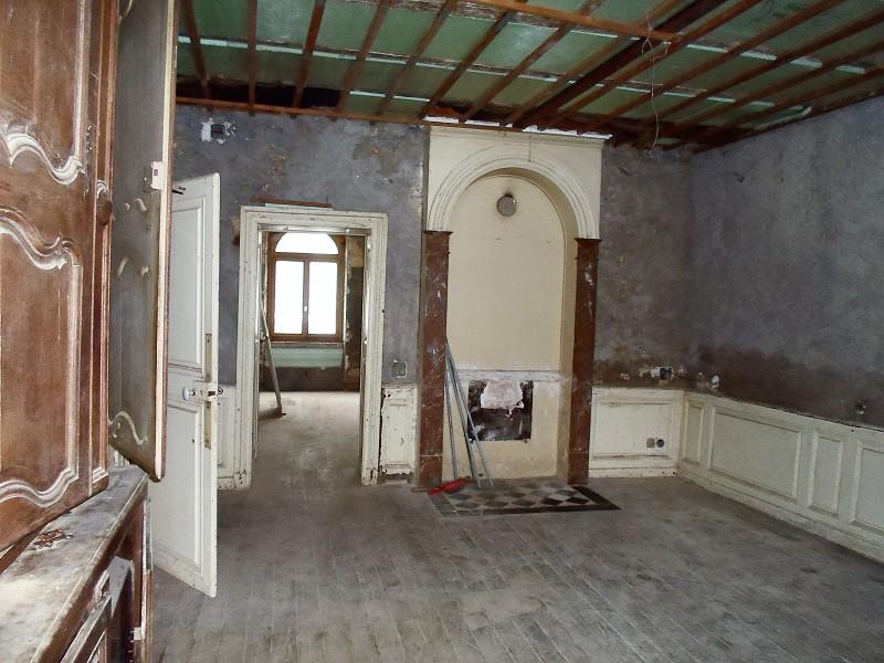 Maison individuelle en vente briey 250 m 87 000 for Vente maison individuelle briey