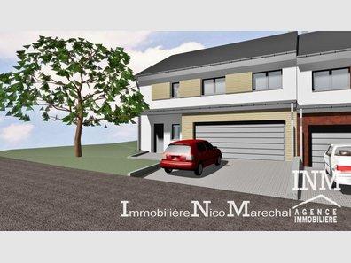 Maison individuelle à vendre 3 Chambres à Folschette - Réf. 5122255