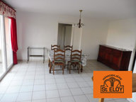 Appartement à vendre F2 à Woippy - Réf. 6113487