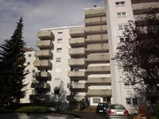Wohnung zum Kauf 2 Zimmer in Saarbrücken-Dudweiler - Ref. 4872399