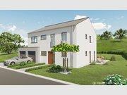 Maison à vendre 5 Pièces à Wellen - Réf. 7170255